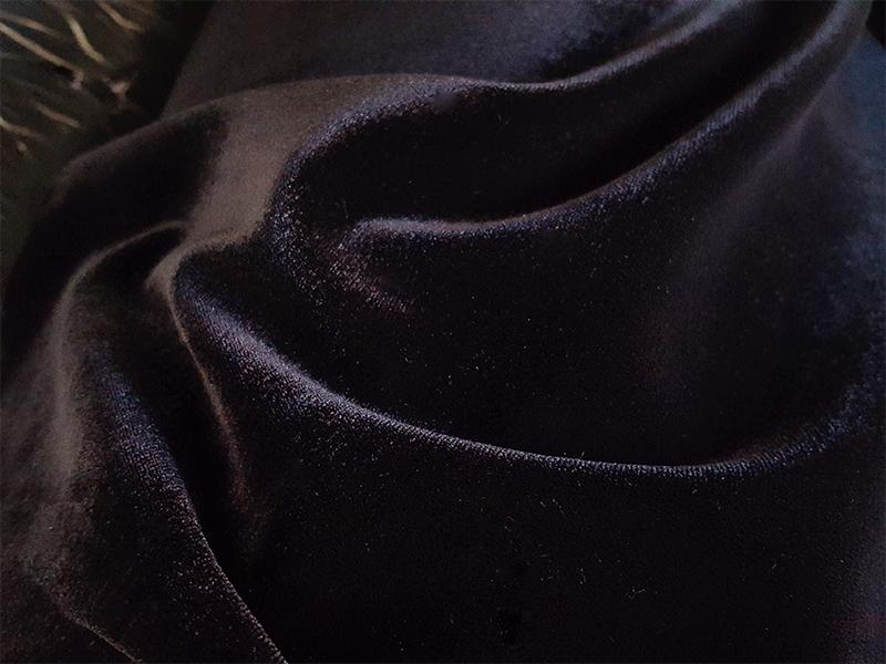 tessuto-velluto