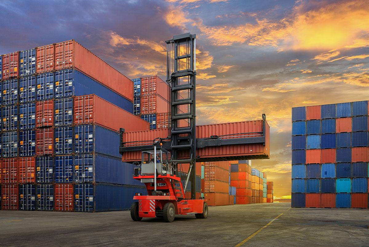 SP Cotton tessuti a stock per l'esportazione in tutto il mondo